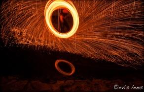 steel wool 6