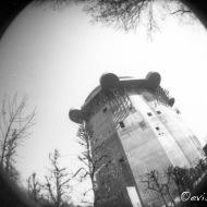 flak tower