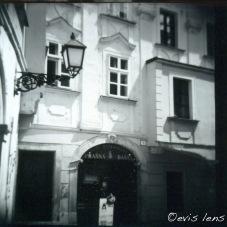 Bratislava-11