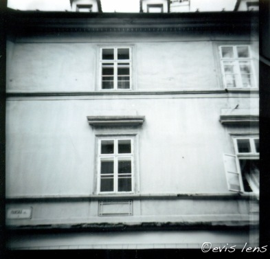 Bratislava-5