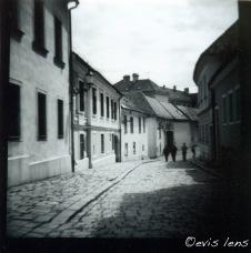 Bratislava-8