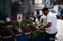Grand Bazaar-13
