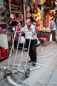 Grand Bazaar-15