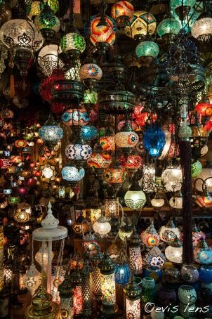 Grand Bazaar-5