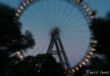 Riesenrad-2