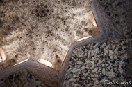 alhambra de granada-11