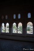 alhambra de granada-2