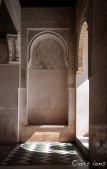 alhambra de granada-4