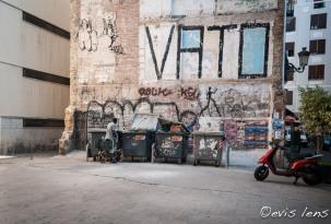 valencia-14