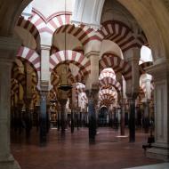 mezquita-10