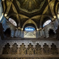 mezquita-13