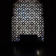 mezquita-3