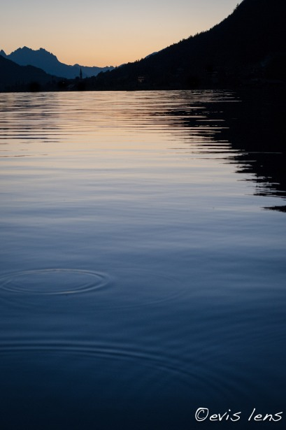 evening-3