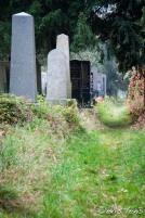 jüdischer_friedhof-17