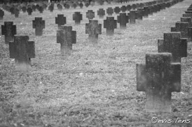 soldatenfriedhof-10