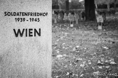 soldatenfriedhof-12