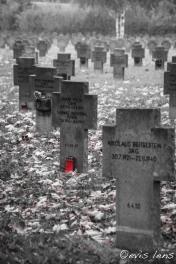 soldatenfriedhof-13