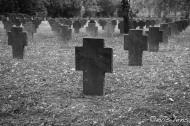 soldatenfriedhof-3