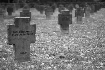 soldatenfriedhof-7