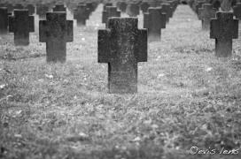 soldatenfriedhof-8