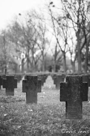 soldatenfriedhof-9