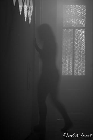 eerie-3