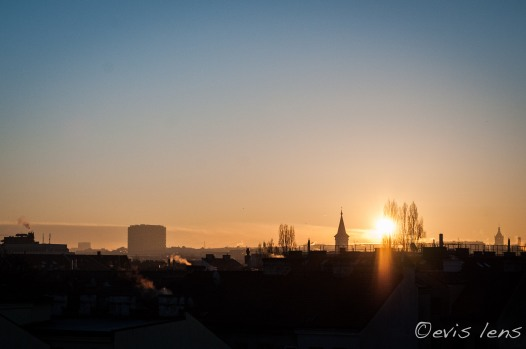 sunrise-16