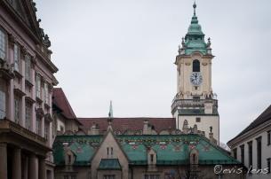 bratislava-15
