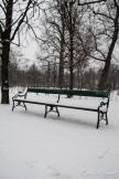 winter-16
