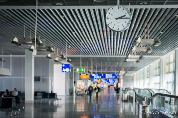 airport-2