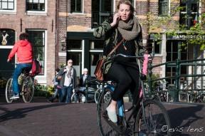 amsterdam_bike-14