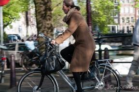 amsterdam_bike-17