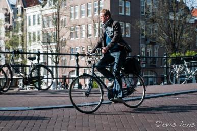 amsterdam_bike-2
