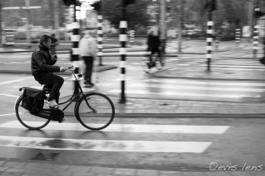 amsterdam_bike-21