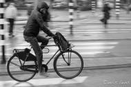 amsterdam_bike-22