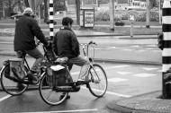 amsterdam_bike-24