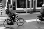 amsterdam_bike-26