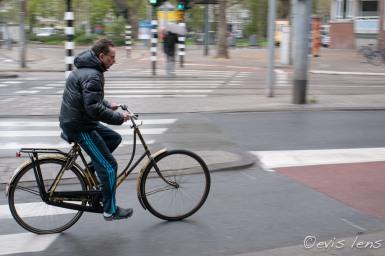 amsterdam_bike-27