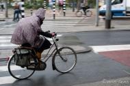 amsterdam_bike-28