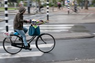 amsterdam_bike-29