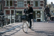 amsterdam_bike-3