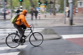 amsterdam_bike-30