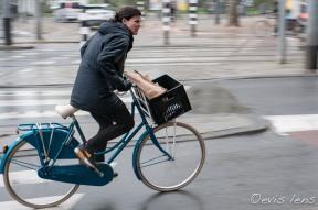 amsterdam_bike-31