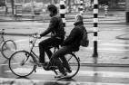 amsterdam_bike-32