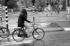 amsterdam_bike-34