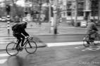 amsterdam_bike-35