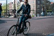 amsterdam_bike-4