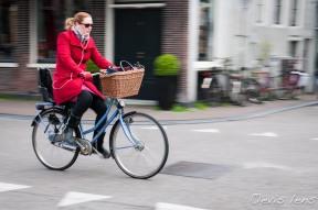 amsterdam_bike-46