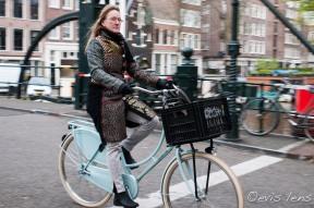 amsterdam_bike-49