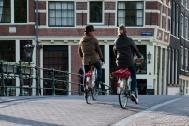 amsterdam_bike-5